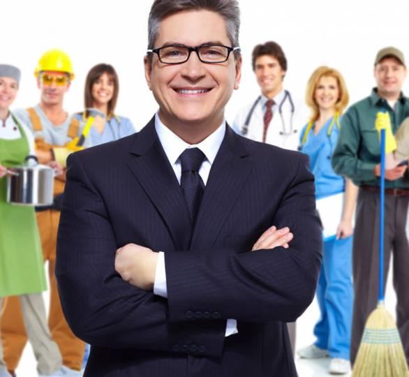 Labor Insurance