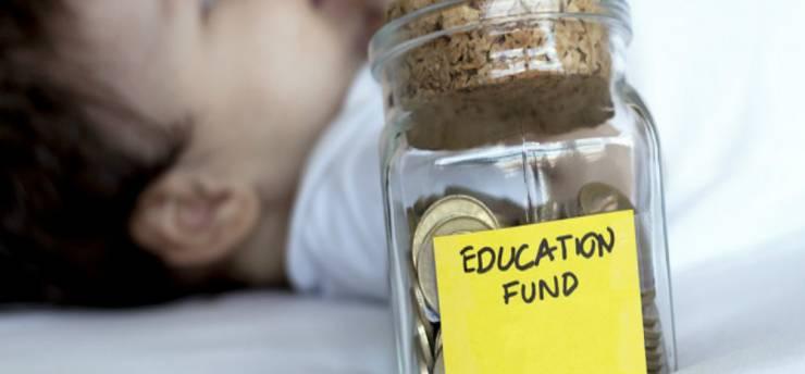 College-Savings-Michael-Webster-345.jpg